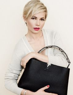 http://www.louisvuitton.eu/front/#/eng_E1/New-Now/articles/MICHELLE-WILLIAMS-NEW-AD-CAMPAIGN-FEAT-THE-CAPUCINES