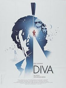Diva (film) - Wikipedia, the free encyclopedia