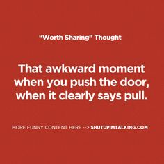 i do that all the time :)