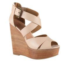 TUMOA | ALDO Shoes.