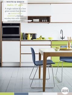 John-Lewis-of-Hungerford-New-Pure-Kitchen-Green