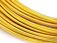 Jewelry Wire Hardness Comparison