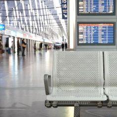 Travel Tip: Airport Concierge