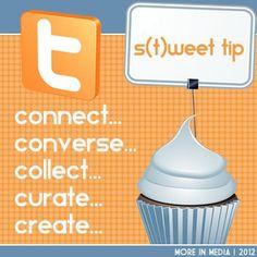 stweet, social media, media market, awesom stuff, busi stuff, twitter account, socialmedia, new friends