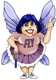 Jumping Back on The FlyLady Wagon! | FlyLady.net
