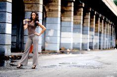 Model Jessica CastroMobileModeling.com™