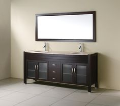 Bathroom Vanities & Cabinets   - For more go to >>>> http://bathroom-a.com/bathroom/bathroom-vanities-cabinets-a/  - Bathroom Vanities & Cabinets, The bathroom vanity plays a very important role in drawing the overall look of your bathroom. The bathroom vanity and cabinet refresh your bathroom looking and make it breath life, so choosing the bathroom vanity and cabinets have the same importance as such of ...