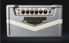 Jackson Ampworks Britain 4.0 $2650.00  http://www.thesignalrocks.com/jackson-ampworks-britain-4-0-head