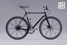base urban bikes bicycles belt drive beltdrive fixed internal hub free wheel
