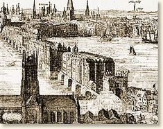 origin stori, old london, british histori, children songs, london bridg, bridges, terrifi origin, popular children, mediev histori