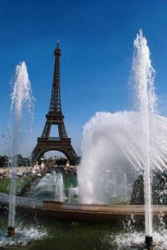 #France River Cruises: Scenic Tours     -   http://vacationtravelogue.com  Guaranteed Best price and availability  on Hotels