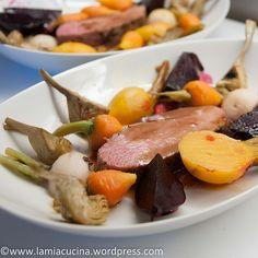 mangalitza pork