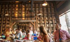 Charleston Distilling Tour | What's New in #Charleston and Around The Resort | Wild Dunes Resort www.wilddunes.com/blog/whats-new-in-charleston-around-the-resort-fallholiday-2014-vacation-planner/?m=0