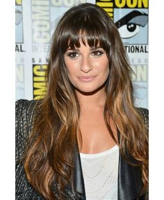 Style shaper: How to match your haircut to your face shape