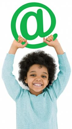 Teacher Freebies for Spring | Scholastic.com