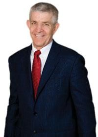 "Recent article by the Houston Business Journal on Gallery Furniture owner Jim ""Mattress Mack"" McIngvale 