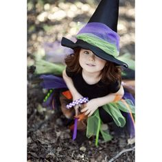 Tips for Great Halloween Photos