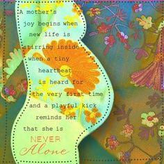 pure joy  #mom #quote, mom quote,