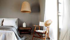 San Giorgio: Pop-Up Hotel en Mykonos, Grecia