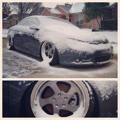 vw 8K/eos winter