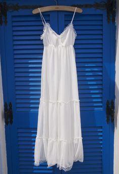 summer dresses, maxi dresses, maxi chiffon, summer maxi, dress wedding