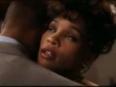 Whitney Houston - Exhale (Shoop Shoop)