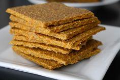 Pepper Sunflower Seed Bread - vegan