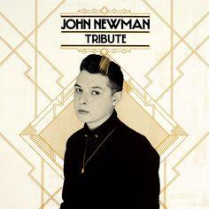 Tribute/John Newman   http://encore.greenvillelibrary.org/iii/encore/record/C__Rb1371399