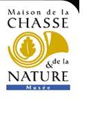natur pari, museum logo