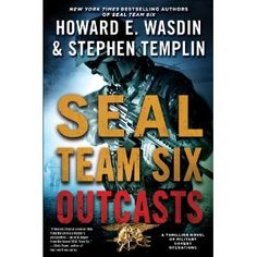 SEAL Team Six Outcasts (Hardcover)  http://www.picter.org/?p=1451675666