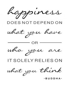 I'm HAPPY! The question is... are you? lol ;)