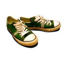 shoes-object-lesson