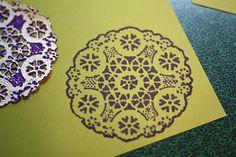 sharpie stencil 6 by alli_lucy, via Flickr