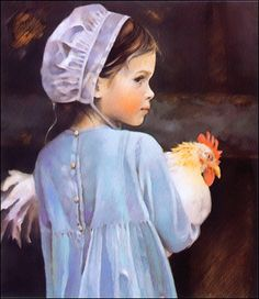 Emma~  Nancy Noel