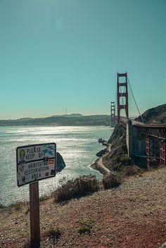 #San #Francisco www.flywithclass.com