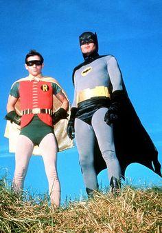 batman - Google Search