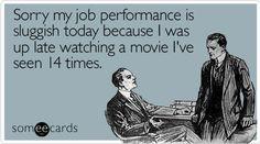 thats me! lol life, laugh, scavenger hunts, giggl, funni, job perform, classic movies, humor, quot