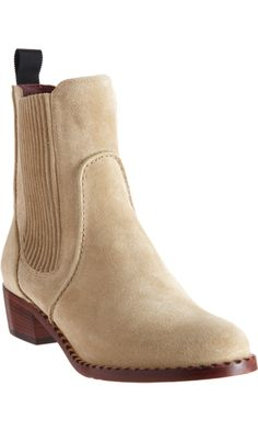 Marc by Marc Jacobs Chelsea Boot