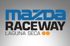 Registration is now open for the first #OUSCI qualifier of 2014- the #USCA event at Mazda Raceway Laguna Seca | Salinas, CA – March 7-9