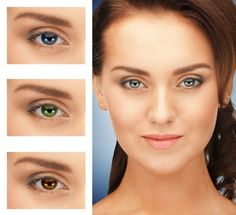 Are Free Contact Lenses Right for You?