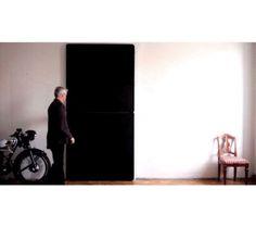 Klemens Torggler, Evolution Door, 2013