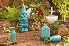 Ashland® Garden Collection
