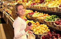 Smart Shopping Tips for Small Households