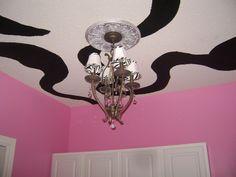 bedroom ceiling! goo.gl/33uo5