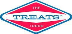 the treats truck stop