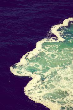 #ocean (blog post has stunning photographs of African plain)