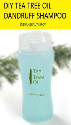 danruff-and-hair-shine-shampoo