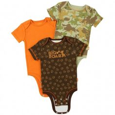 """Disney Cuddly Bodysuit™. Welcome your own """"little cub"""" with a cuddle!"""
