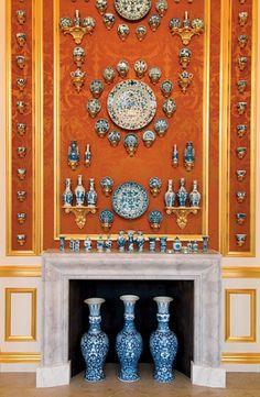 modern house design, design homes, home interiors, blue, design interiors, luxury houses, living room designs, modern houses, home interior design