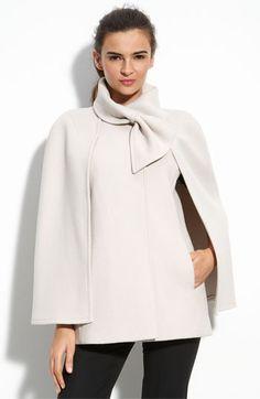 #.  #Fashion #New #Nice #Coats #2dayslook  www.2dayslook.com